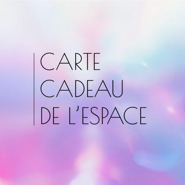 CARTE KDO-67-min-2